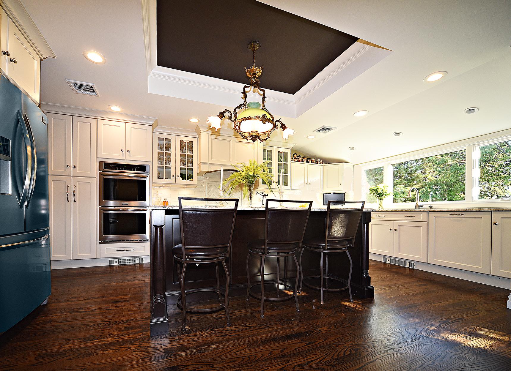 kitchen-1 copy.jpg