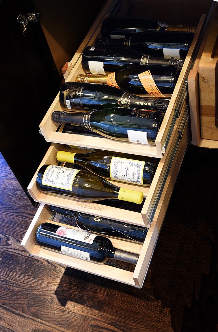 wine rack copy.jpg