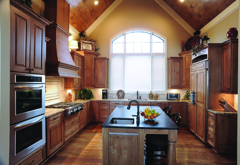 Executive Cabinetry - Executive Cabinetry– A well respected manufacturer of custom wood frameless cabinetry made in Greenville, South Carolina offering an extensive variety of wood and thermo foil door styles and finishes.http://www.executivecabinetry.com