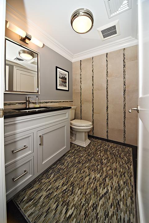 0 bathroom - Copy.jpg