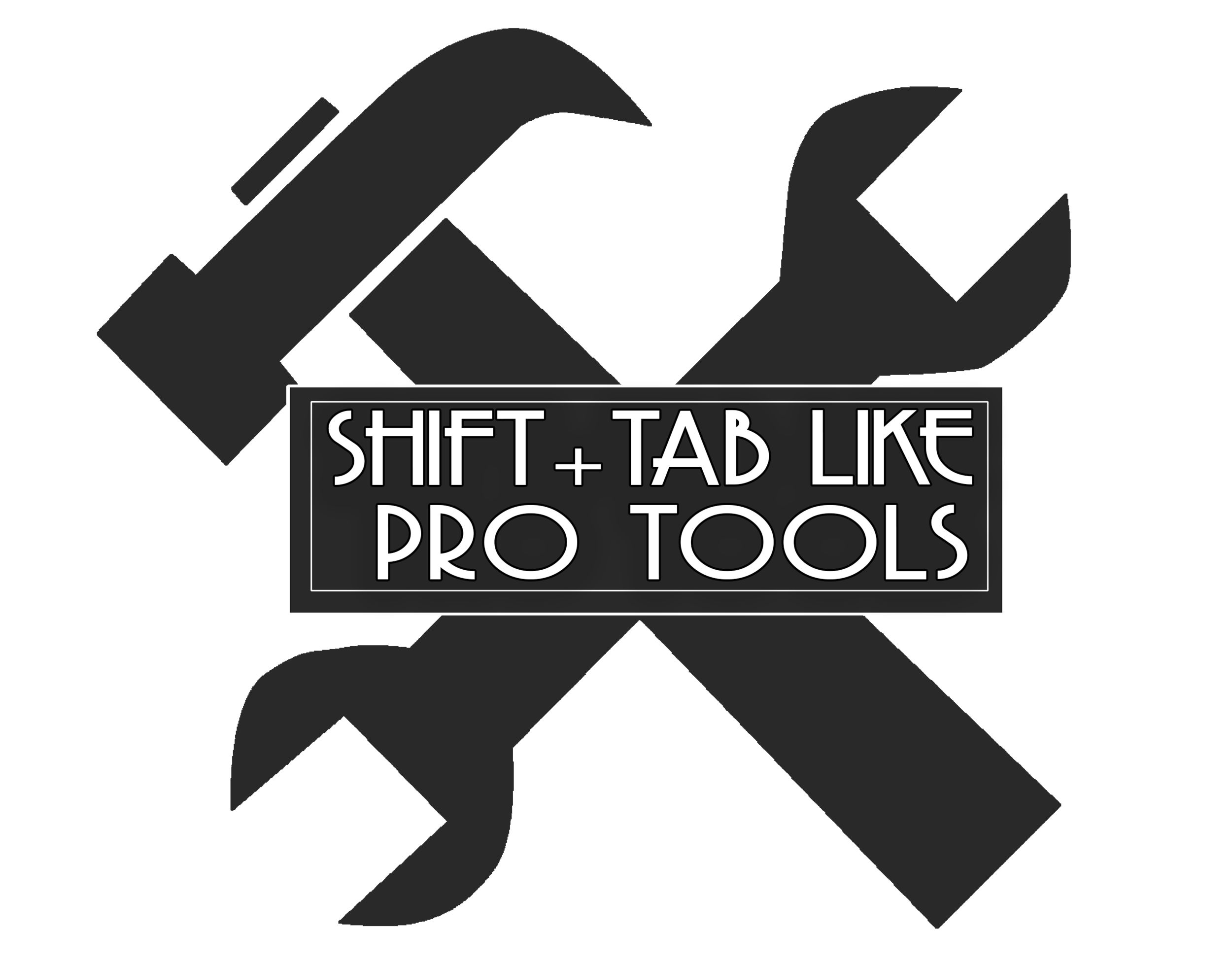 shift+tab.png