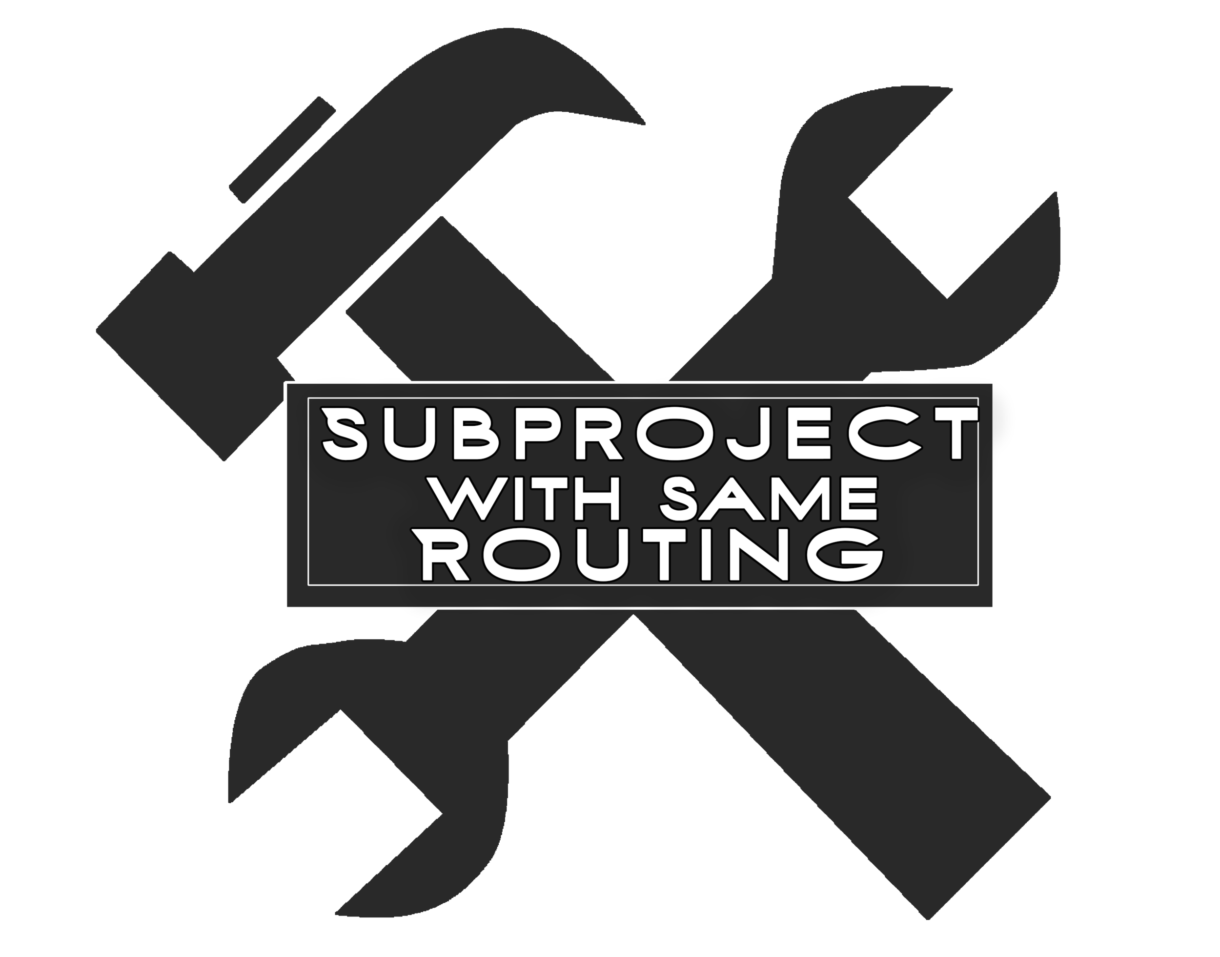 subproject.png
