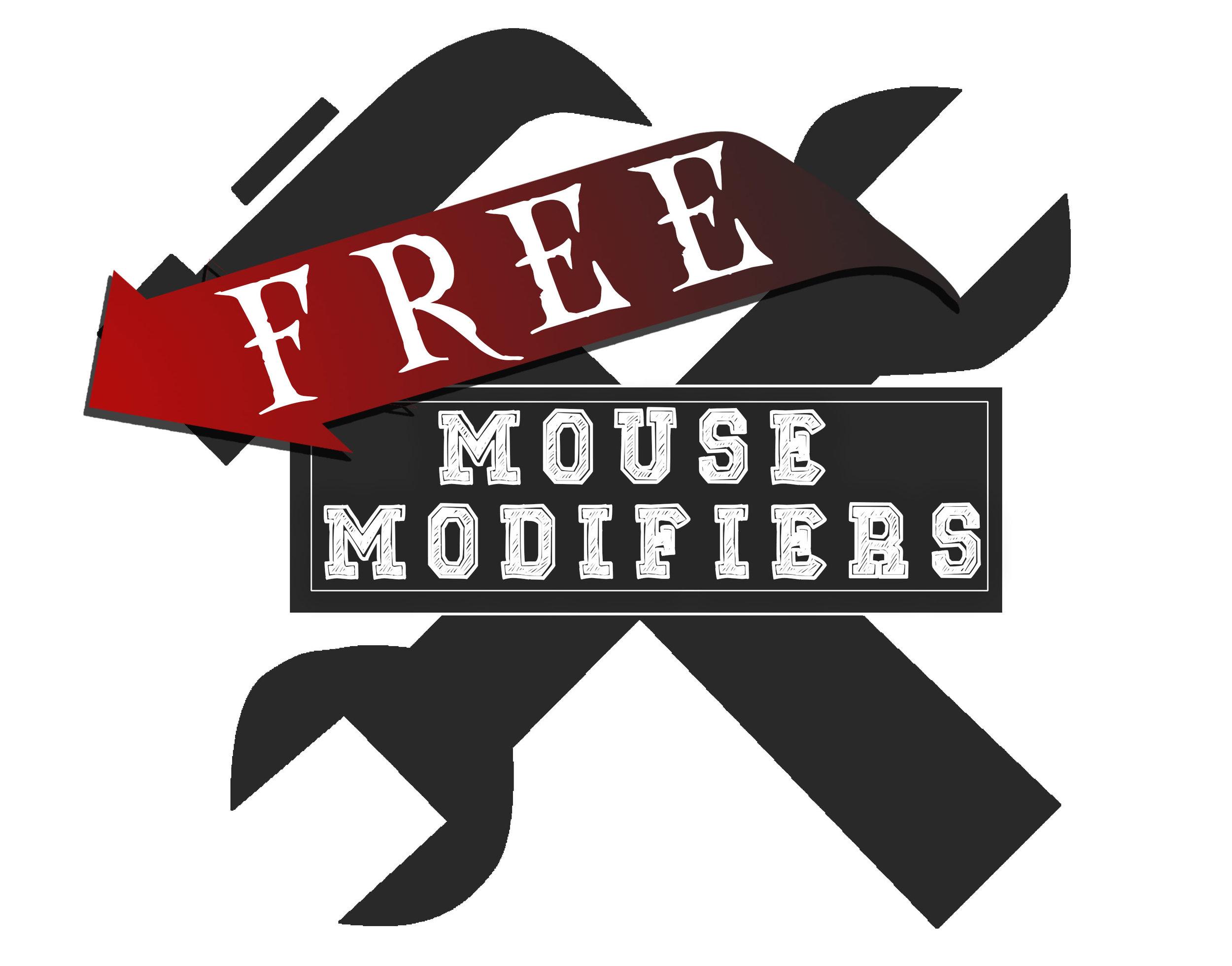mousemodifires.jpg