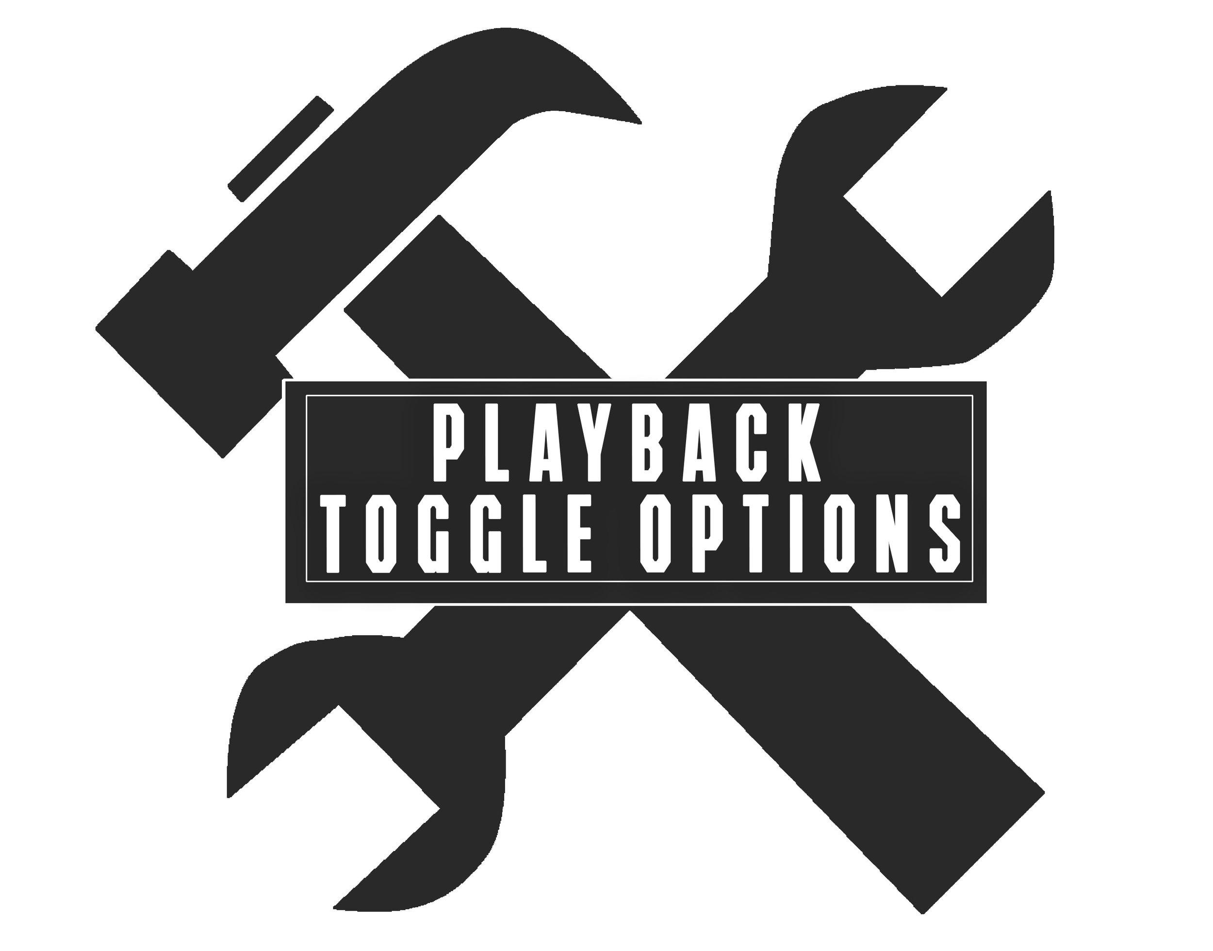 PlaybackToggleOptions.jpg