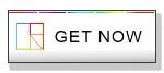 Get Now.jpg