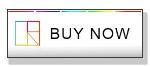 Buy Now.jpg