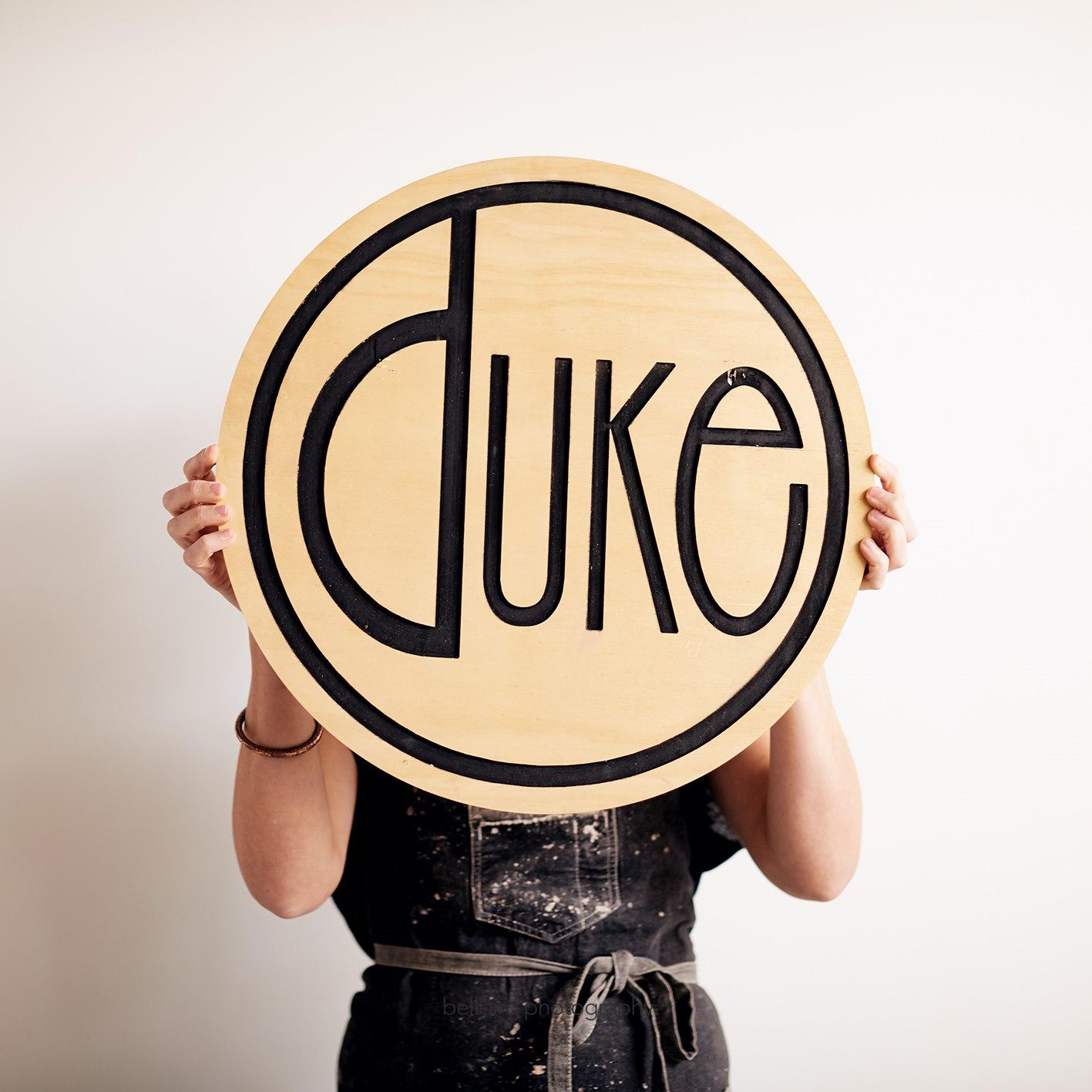 Duke Ceramics