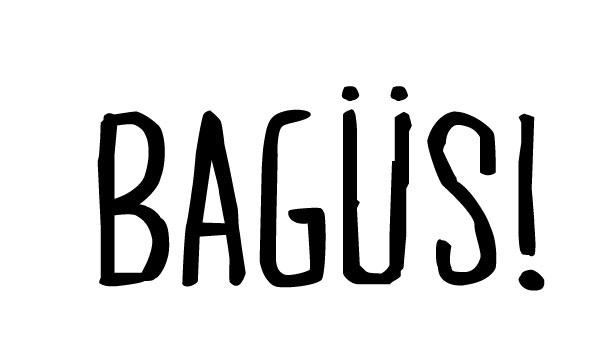 53e7e8195adeb2a3-BAGUS_LOGO.jpg