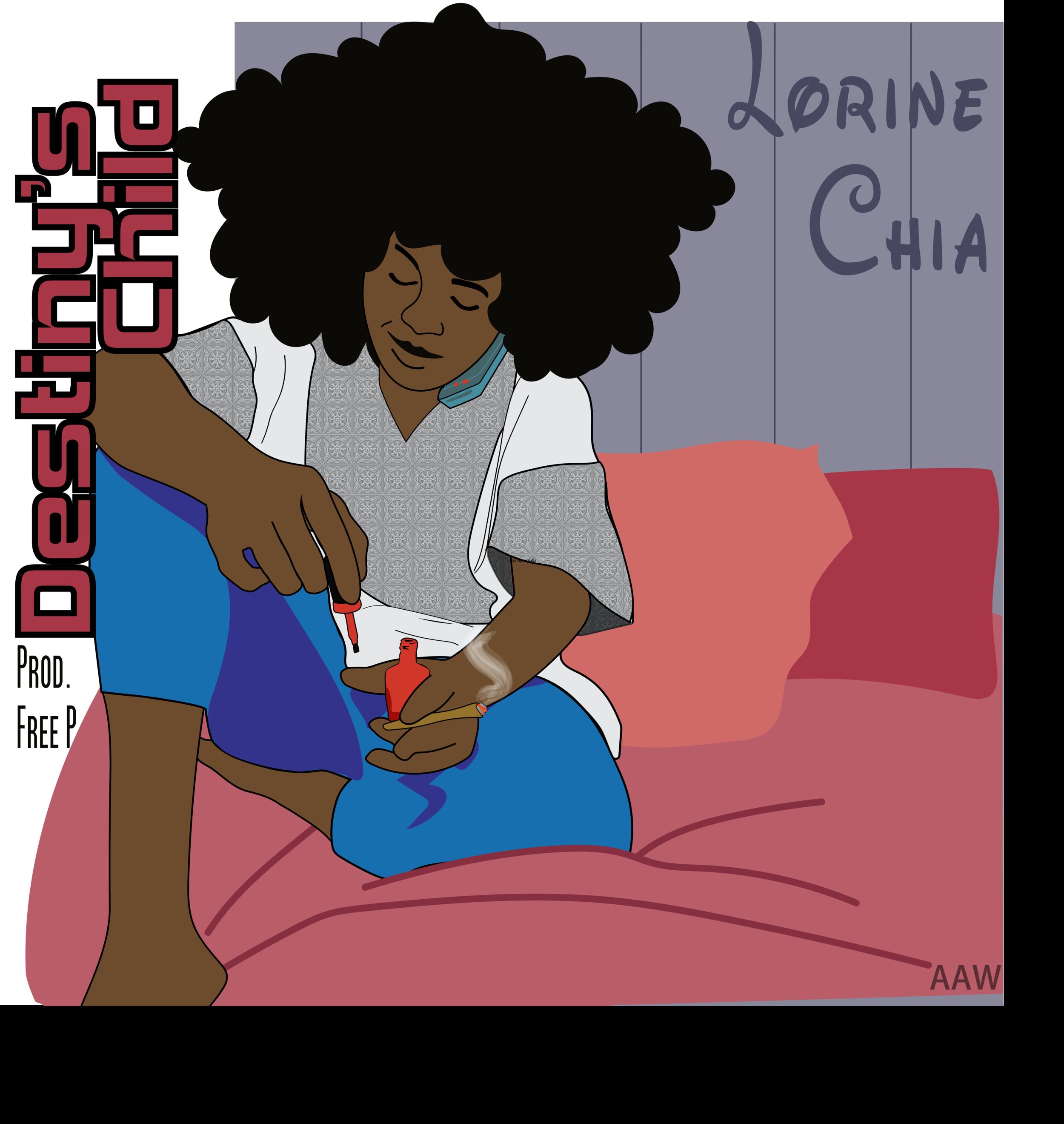 Lorine Chia Destiny Child smaller (1).png