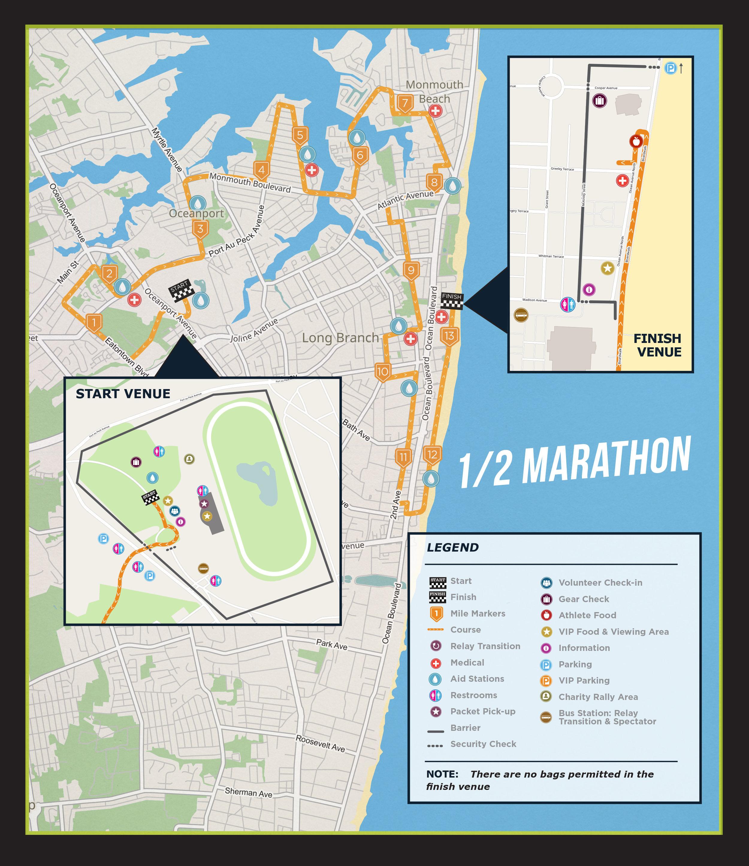 NJM_halfmarathonmap.jpg