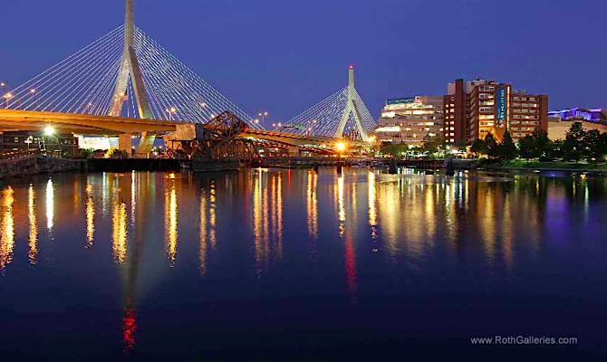 670x400-Zakim-Bridge.jpg