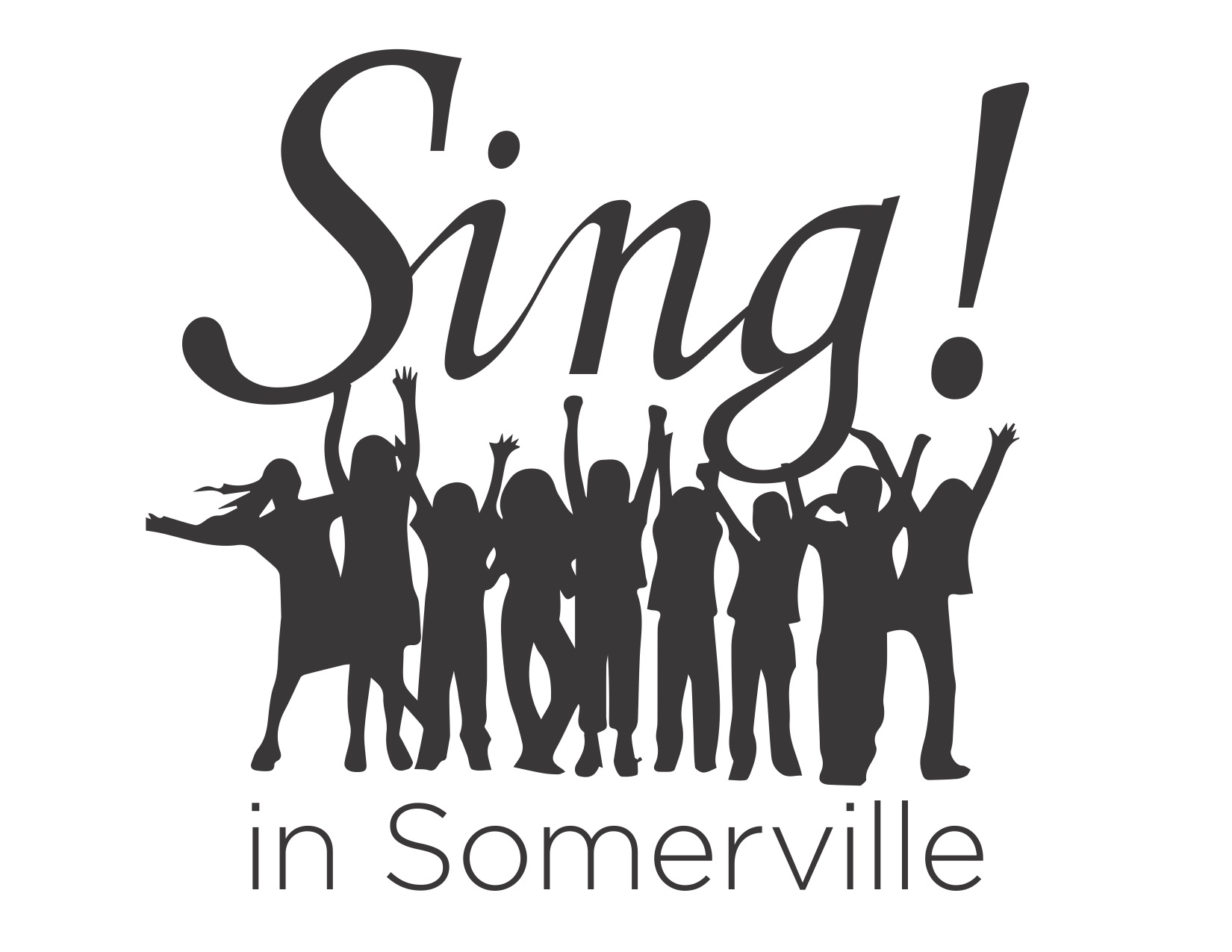 sing in somerville-final (1).jpg