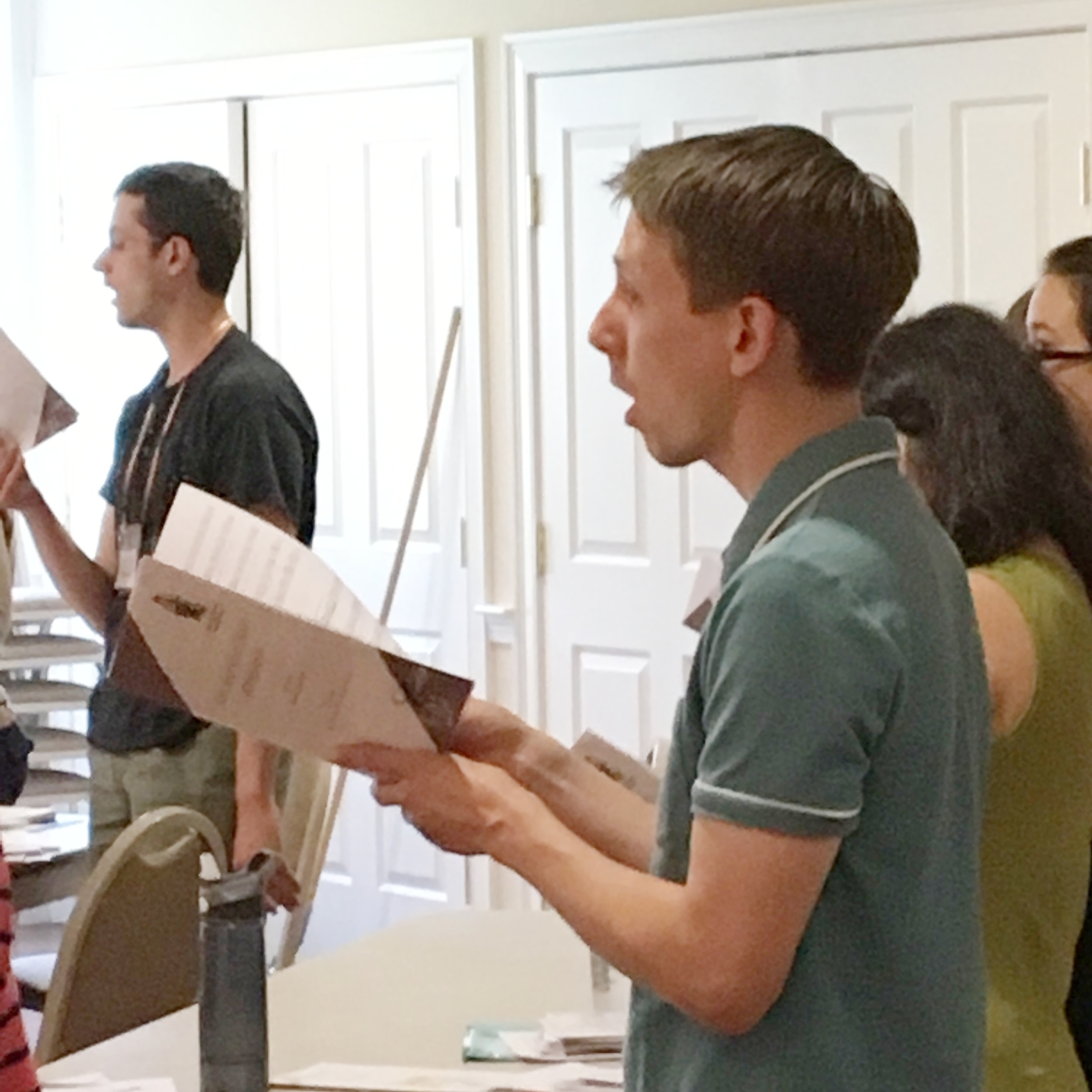 Choral Rehearsal.JPG