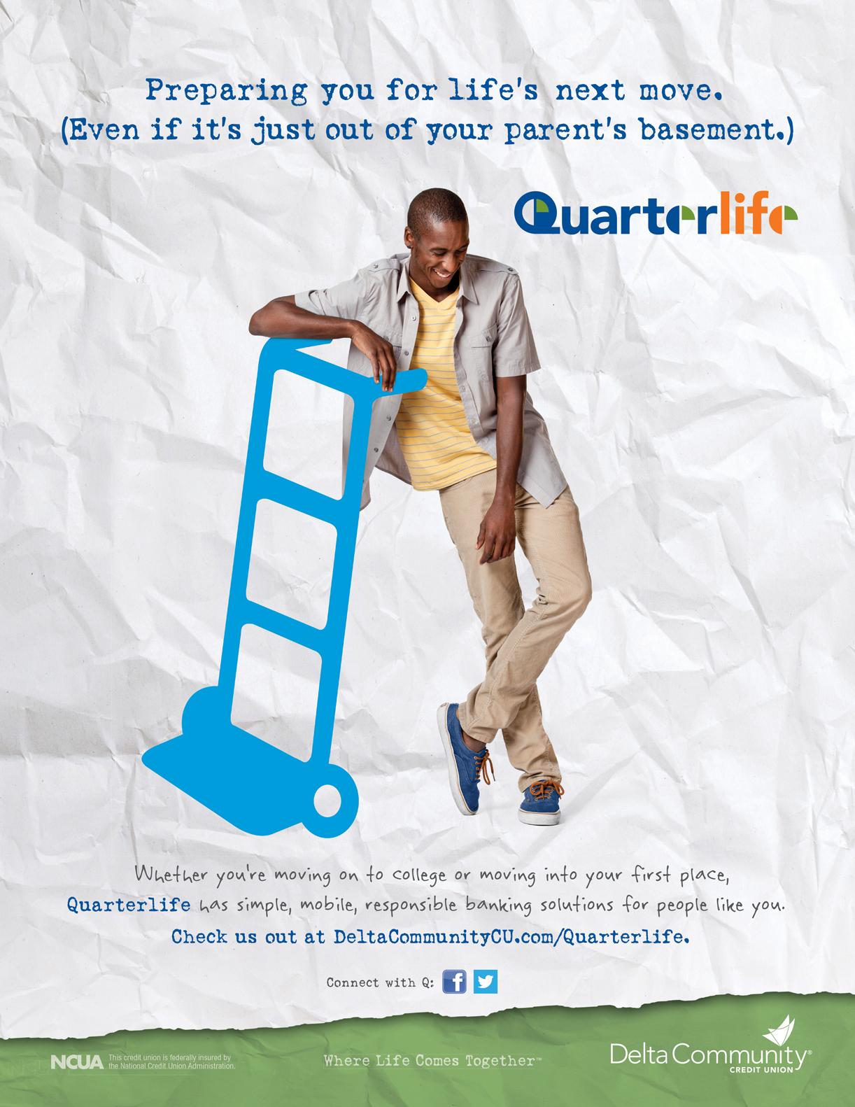 QuarterlifeAd3.jpg