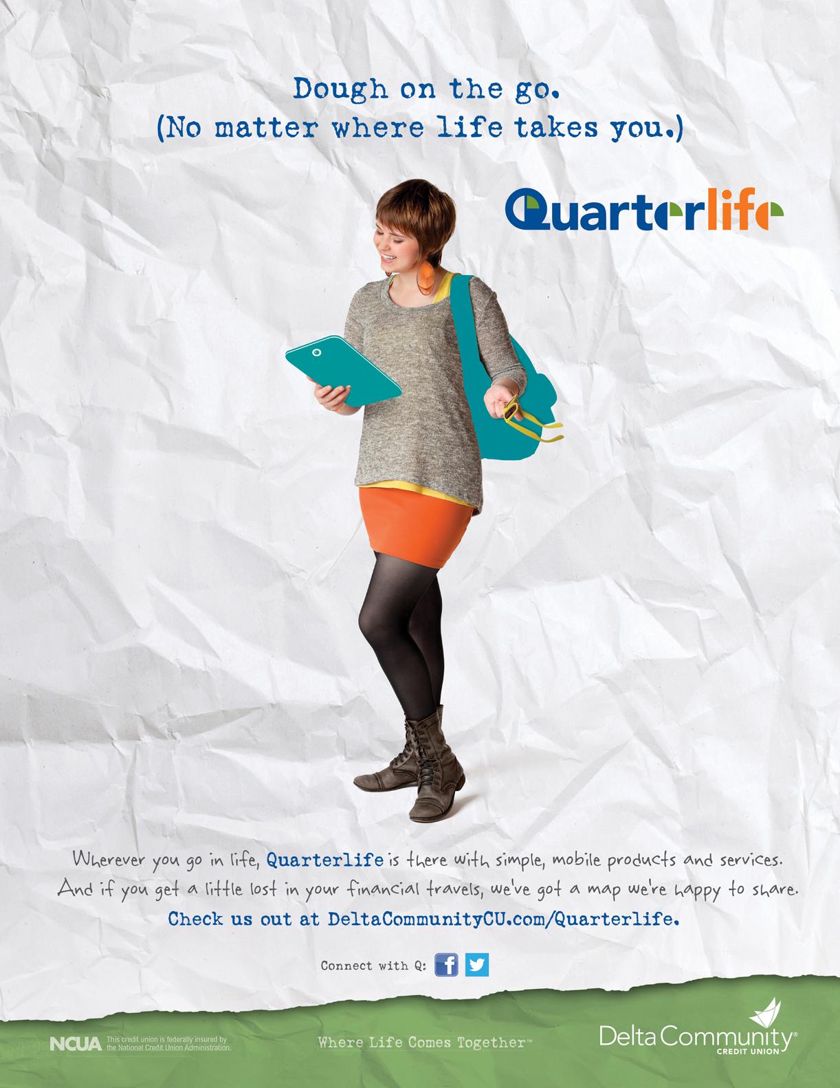 QuarterlifeAd2.jpg