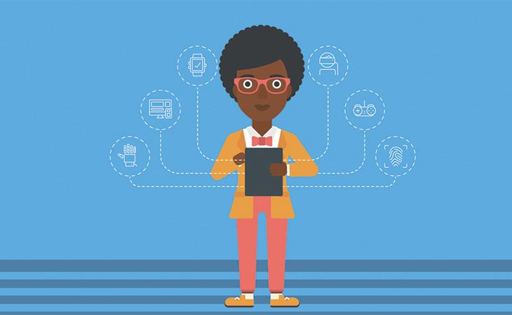 teacher technology.jpg