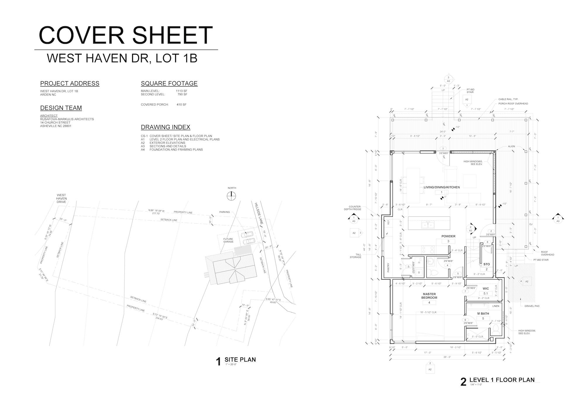 P12 11 West Haven_Plan_2018.02.20 (1)_Page_1.jpg