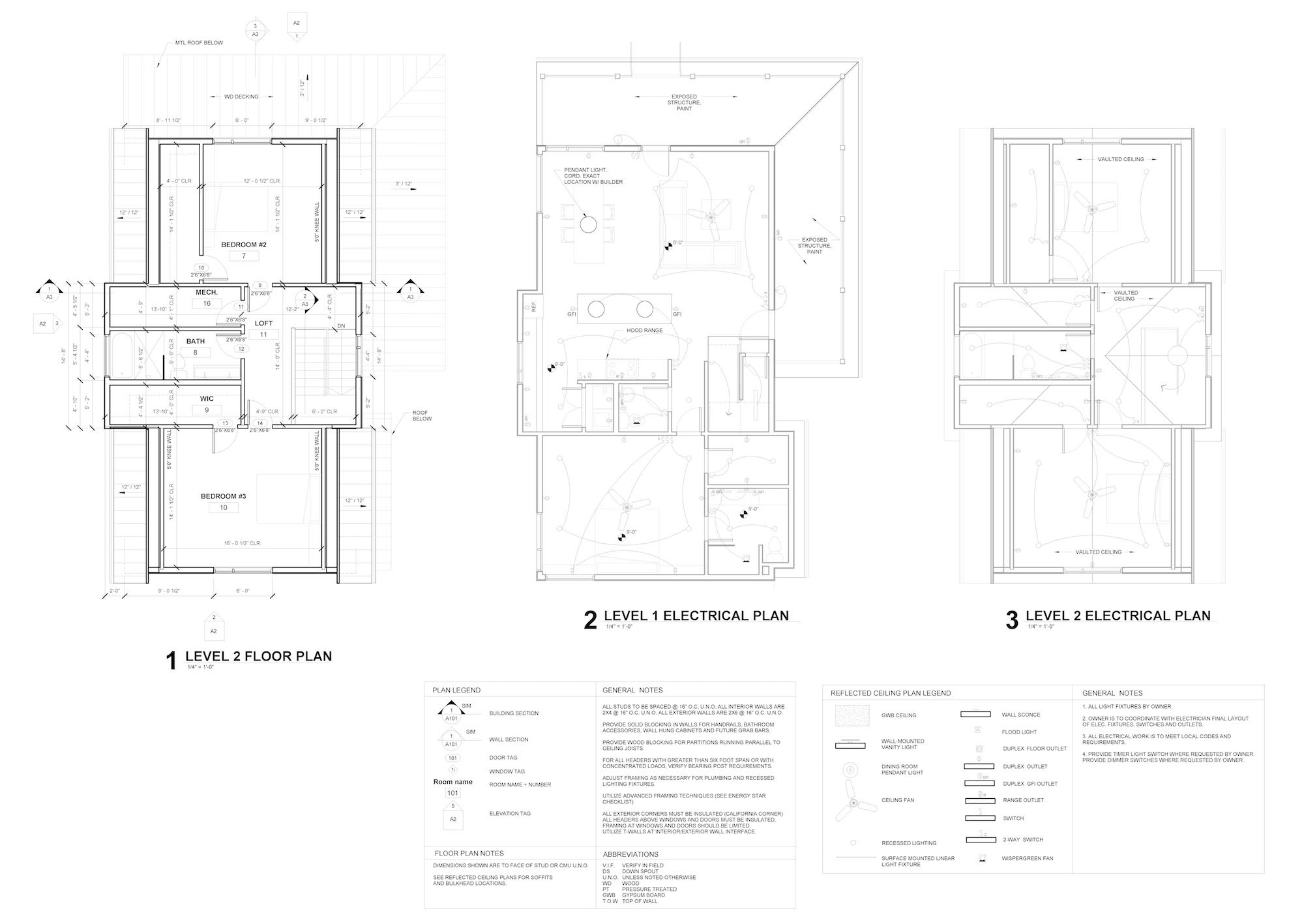 P12 11 West Haven_Plan_2018.02.20 (1)_Page_2.jpg