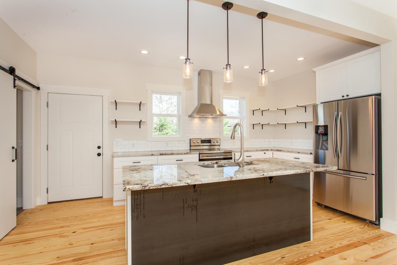 8 Maultsby Asheville NC 28805-large-012-2-Kitchen-1496x1000-72dpi.jpg