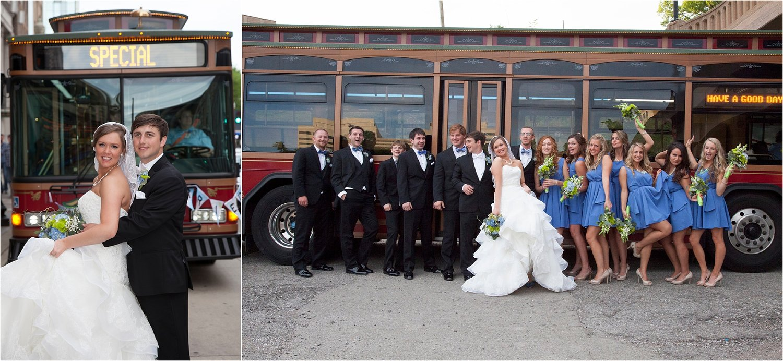 Knoxville+Trolley,+Wedding+transportation.jpeg