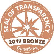 put-bronze-2017-135x135[1].png