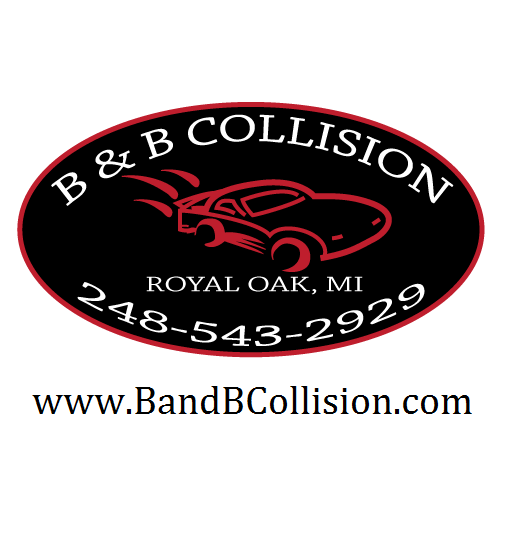 bnb collision.png