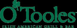 otooles_Logo-no-outline[1].png