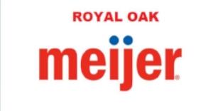 royal oak meijer.jpg