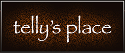 telly's logo.png