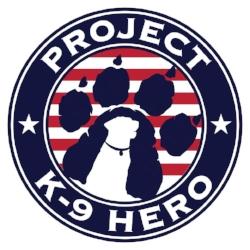 project k9 hero.jpg