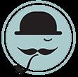 jane_doe_logo-hat[1].png