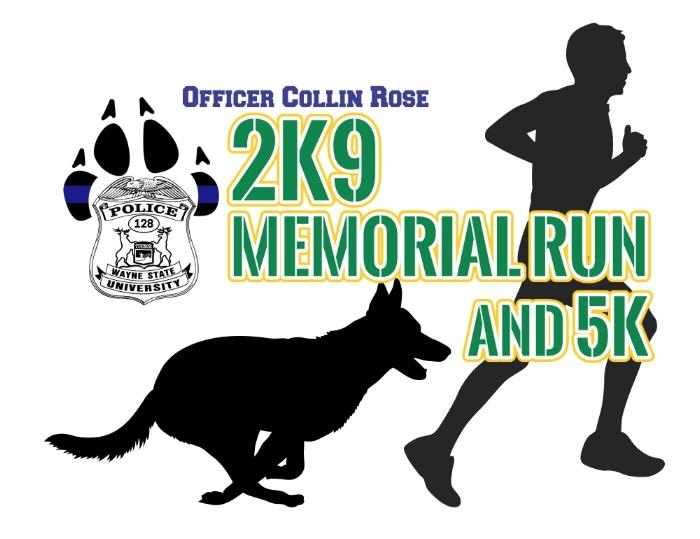 2K9 Memorial Run v2.jpg
