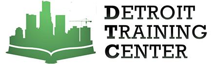 detroit-training-center.jpg