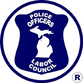 POLC.jpg