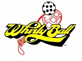 whirly+ball[1].jpeg