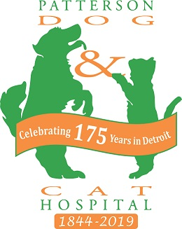 patterson dog and cat- anniversary logo small.jpg