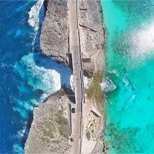 Bahama bridge.jpg
