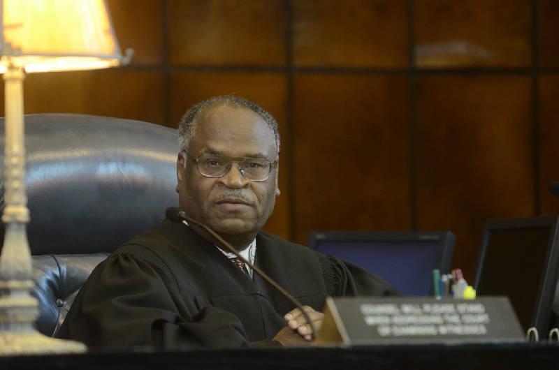 Judge Curtis Collier.JPG