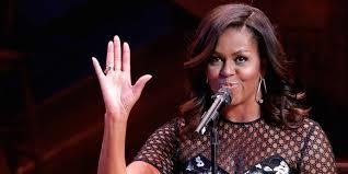 Michelle Obama two.jpg