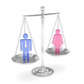 Gender inequality.jpg