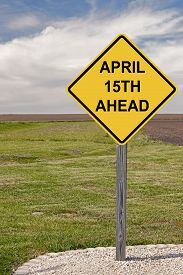 April 15th stop sign ahead.jpg