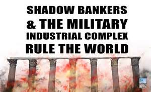 Shadow military.jpg