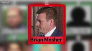 Brian Mosher two.jpg