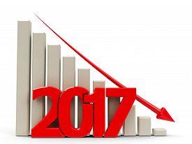 Sales decline 2017.jpg