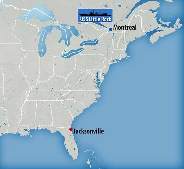 Map Montreal to Jacksonville.jpg