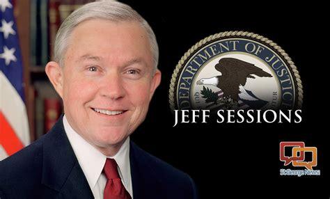 Jeff Sessions.jpg