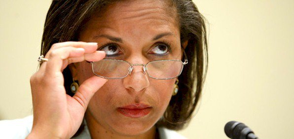 National Security Adviser Susan Rice.jpg