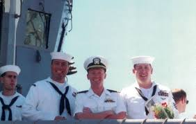 Carter Navy.jpg