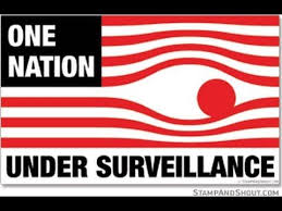One Nation Under Surveillance.jpg