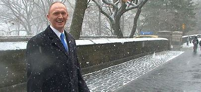 Carter Page snow in Russia.jpg